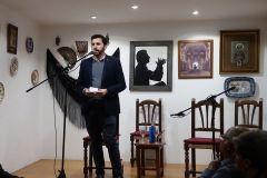 2020-02-14-Curro-Díaz-y-Antonio-Centenera-05