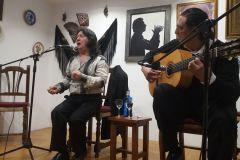 2020-02-21-Cancanilla-de-Málaga-y-Manolo-Flores-01-