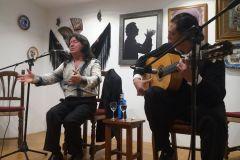 2020-02-21-Cancanilla-de-Málaga-y-Manolo-Flores-04