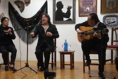 2020-02-21-Cancanilla-de-Málaga-y-Manolo-Flores-06