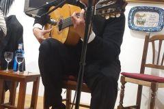 2020-02-21-Cancanilla-de-Málaga-y-Manolo-Flores-07