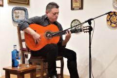 2020-03-06-Antonio-Contiñez