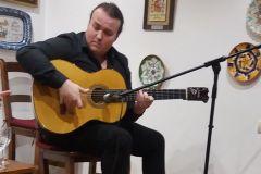 2020-03-06-David-Navarro