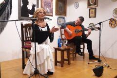 2020-03-06-Rocío-Ocaña-y-Antonio-Contiñez-01