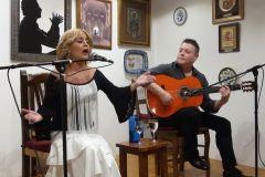 2020-03-06-Rocío-Ocaña-y-Antonio-Contiñez-02