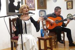 2020-03-06-Rocío-Ocaña-y-Antonio-Contiñez-03
