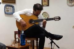 2021-10-15-Manuel-Herrera-1