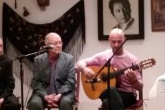 2018-03-01-07 Juan Aguilar y Juan Ramón Cisneros
