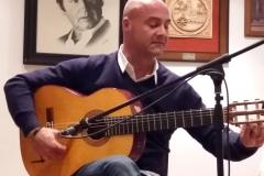 2018-03-01-09 Juan Ramón Cisneros