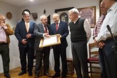 06-04-2018-04 Miguel Ortega y Manolo Herrera
