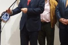 06-04-2018-07 Miguel Ortega y Manolo Herrera