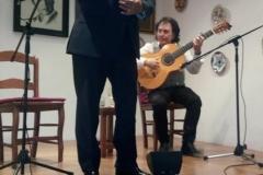 2018-03-09-02-05 José Galán y Antonio Carrión