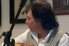 2018-03-09-02 Antonio Carrión
