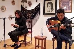 2017-12-01-02 Samuel Serrano y Juan M Moneo