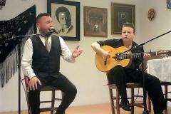 2018-03-05-07  JOSE PRIETO EL CAJA  y ANTONIO CONTIÑEZ