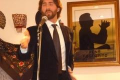 2017-12-15-04 Zambomba flamenca