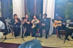 2017-12-15-05 Zambomba flamenca