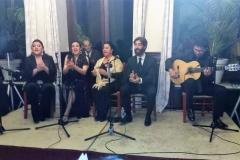 2017-12-15-06 Zambomba flamenca