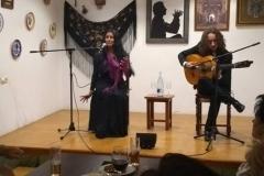 19-10-2018-03 Luisa Muñoz y El Perla