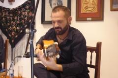 Homenaje a Agustín Gómez 03