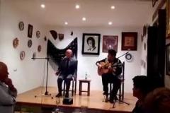 Rafael Ordoñez y Calderito