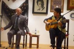 Rafael Ordoñez y Calderito1