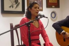 Sonia León1