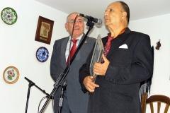 Engrega Mezquita del Cante a El Pele9