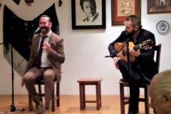 2017-01-27 Alfredo Tejada y Antonio de Patrocinio Hijo6