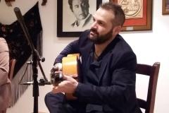 2017-01-27 Alfredo Tejada y Antonio de Patrocinio Hijo8