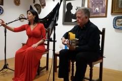02-Laura-Vital-y-Eduardo-Rebollar