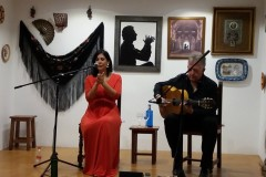 03-Laura-Vital-y-Eduardo-Rebollar
