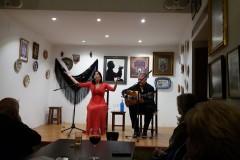 04-Laura-Vital-y-Eduardo-Rebollar