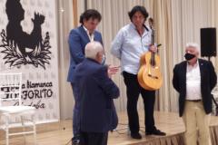 2020-10-23-Churumbaque-Hijo-y-Manuel-Flores05