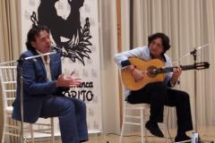 2020-10-23-Churumbaque-Hijo-y-Manuel-Flores09