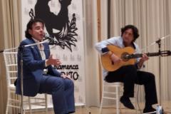 2020-10-23-Churumbaque-Hijo-y-Manuel-Flores10