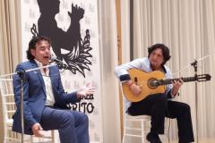 2020-10-23-Churumbaque-Hijo-y-Manuel-Flores11