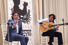 2020-10-23-Churumbaque-Hijo-y-Manuel-Flores12
