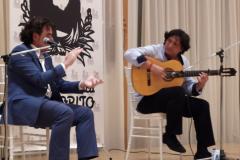 2020-10-23-Churumbaque-Hijo-y-Manuel-Flores19