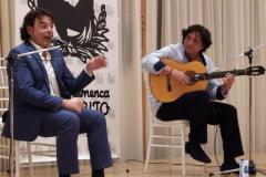 2020-10-23-Churumbaque-Hijo-y-Manuel-Flores20