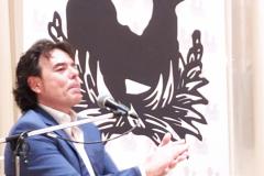 2020-10-23-Churumbaque-Hijo-y-Manuel-Flores24