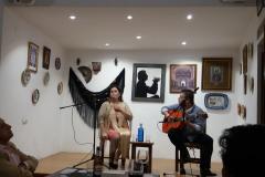 Anabel-Castillo-y-Antonio-Continez-1