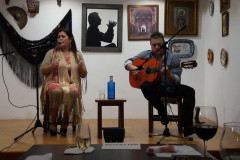 Anabel-Castillo-y-Antonio-Continez-3