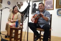 Anabel-Castillo-y-Antonio-Continez-4