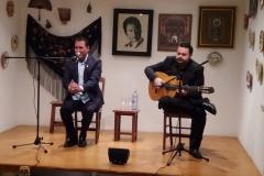 2018-02-23-02 Alcántara El Troya y Juan Marín