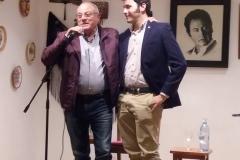 2018-02-23-03 Alcántara El Troya y Juan Marín