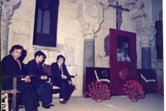 Exaltación de la saeta 1985-2