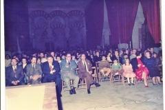 Exaltación de la saeta 1985-3