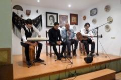 2017-10-27-01-Guillermo-Cano-y-Paco-Cruzado