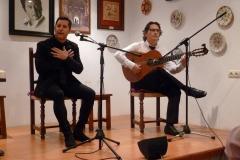 2017-10-27-02-Guillermo-Cano-y-Paco-Cruzado